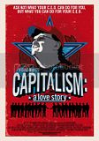 Capitalism A Love Story (2009) poster